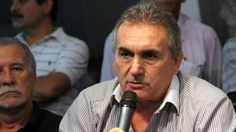 """NOTICIAS VERDADERAS: PARO DE TRANSPORTE: SCHMID NIEGA QUE """"CONTRA EL OF..."""
