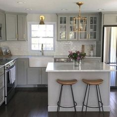 13 Best Small Kitchen Ideas On A Budget Images Decorating Kitchen