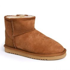 uggs for men?...