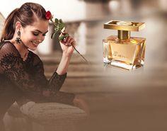 Giordani Gold | By Oriflame Cosmetics