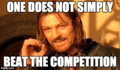 Content Marketing: White-Out Your Competition with White Papers