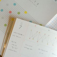Monthly Planner Notebook Monthly Diary Monthly by eedendesign