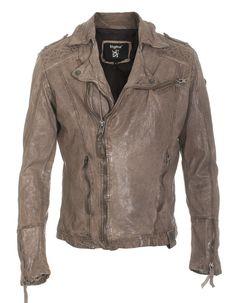 131853abd233 Die 13 besten Bilder von tigha LOOKBOOK FALL WINTER 16 MEN   Leather ...