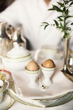 Hard-Boiled Eggs Don't Crack Download Di Film Interi In Hd