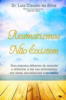 """REUMATISMO NO BRASIL - UM PROBLEMA DE COMUNICAÇÃO: FIBROMIALGIA - M79.7 (CID 10, VERSÃO 2008) - UM GOLPE DECISIVO CONTRA O MITO """"REUMATISMO"""". Editorial, Medicine, Fiber, Brazil, Fibromyalgia, Verses"""