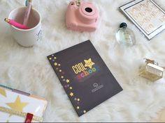 Erin Condren Life Planner: classcroom collection School Sticker Book - YouTube