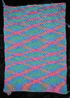 yarn color pooling argyle - Google Search