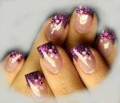 Resultado de imagen para decorado de uñas