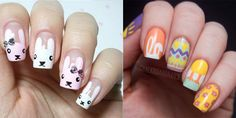 15-Best-Easy-Easter-Nail-Art-Designs-Ideas-For-Girl-2013-F