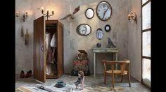 Decoración mezcla de rustico y moderno, Para admirar, Video 5 de 5