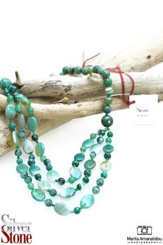 Fall Winter, Autumn, Photo Shoot, Turquoise Necklace, Facebook, Stone, Portrait, Silver, Photography