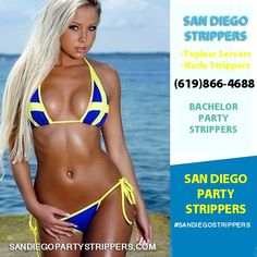 Looking for the BEST Denver strippers? Trust your bachelor party entertainment to Denver Party Strippers. Easily book a female stripper today! Professional and classy strippers for all types of parties and events. Best Looking Denver Strippers! Poker Party, Party Bus, Sexy Bikini, Bikini Girls, Party Entertainment, Long Beach, San Diego, How To Look Better, Nude