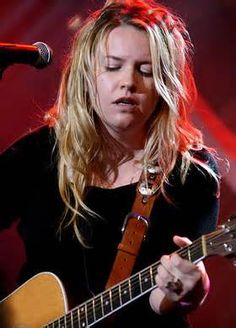 Karen Zoid All About Music, New Music, I Icon, My Favorite Music, Things That Bounce, Indie, African, Wonder Woman, Celebs
