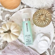 Yoskine proizvodi za čišćenje lica - Makeup Loving me Beauty Stuff, My Beauty, Makeup Items, Shampoo, Skin Care, Skincare Routine, Skin Treatments, Asian Skincare, Skincare