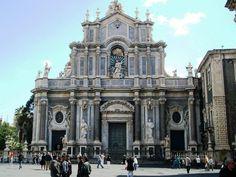 Catania Sant'Agata