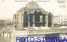 immagini eventi storici ultimi 150 anni