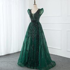 Evening Dresses, Formal Dresses, Printables, Plus Size, Deep, Colors, Fashion, Evening Gowns Dresses, Dresses For Formal