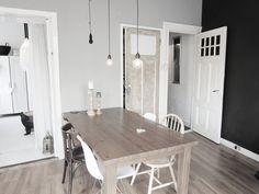 Beste afbeeldingen van woonkamer huisdecoratie slaapkamers en