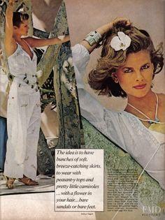 fashion model lisa taylor - Google Search Lisa Taylor, Fashion Models, Glamour, Google Search, American, Models, The Shining, Fashion, Fashion Patterns