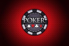 Pro Kontra Bandar Judi Poker Online
