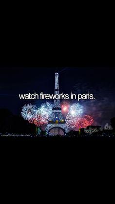 Someday(:
