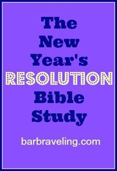making and breaking new year resolutions A new year's resolution is a tradition, most common in the western hemisphere but also found in the eastern hemisphere, in which a person resolves to change an.