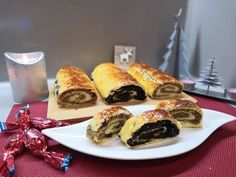 French Toast, Paleo, Gluten, Breakfast, Desserts, Restaurant, Dios, Morning Coffee, Tailgate Desserts