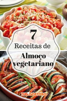Veg Recipes, Vegetarian Recipes, Healthy Recipes, Vegan Meal Prep, Greens Recipe, Vegan Foods, Going Vegan, Pasta, Cooking