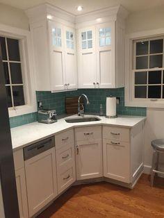 Simple Wood For Kitchen Backsplash Ideas Html on wood for bathroom, wood for outdoor kitchen, wood for kitchen cabinets,