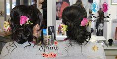 Hair Styles, Happy, Beauty, Fashion, Moda, Fashion Styles, Hair Makeup, Hairdos, Ser Feliz