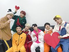 Read Capitulo 14 *-* from the story Imagina con Jungkook de BTS by jiminvidal (vidal park) with reads. Bts Jungkook, Suga Rap, Bts Jin, Bts 2018, Park Ji Min, Foto Bts, Yoonmin, Jikook, K Pop