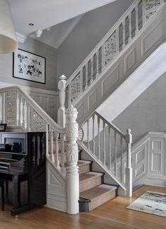 Casa Amie Weitzman (Foto: Bruce Buck / The New York Times)