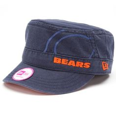 be6078b5994 37 Best Chicago Bears Hats images