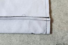 eilen tein: LUUKKU 11: DIY REPPU, OHJEET + ARVONNAN VOITTAJA Bags, Meet, Handbags, Taschen, Purse, Purses, Bag, Totes, Pocket