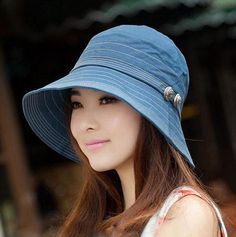 New Sale Women Spring Autumn Wide Brim Hats Church Hats Warm Hat Hats & Caps Fashion Hats Scarves & Gloves From Just_trust, $14.27 | Dhgate.Com