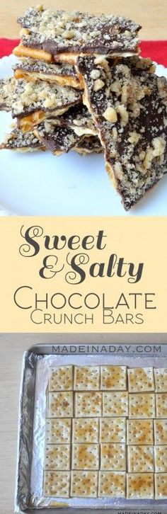 Wedding Signs Sweet and Salty Bar Sign Candy Bar by ...