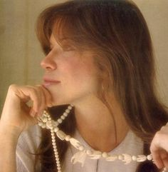 Carly Simon, thanks for the music.