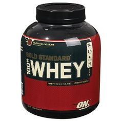 Protein powder is a supplement that supplies your body with extra protein to rebuild your muscles faster and maximize your workouts.