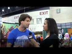 "http://www.realtvfilms.com/blog/?p=9854#  Charlie O'Connell interview with ""The Gorgeous Geeks"""