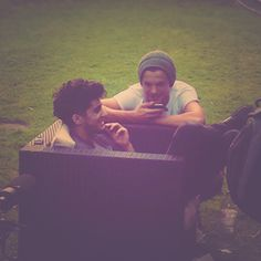 Zayn and Harry One Direction Zayn Malik, I Love One Direction, Liam James, James Horan, All I Ask, One Chance, First Love, My Love, Louis Williams