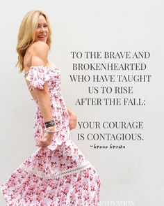 To all the women in recovery who have gone before me.... You have paved the way for women like me. You have shown me that freedom courage joy and recovery come from connection. You have held space for me. You have loved me when I didnt love myself. You have created a ripple effect of brave women who have found the courage to share their stories and create meaningful connections. The opposite of addiction is connectiontrue meaningful heartfelt connection. Together we break the stigma. When I… Break The Stigma, After The Fall, Brave Women, Firs, Brene Brown, Recovery, Connection, Addiction, Freedom