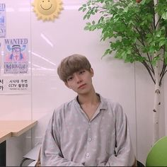 Korean Men, Korean Girl, Asian Kids, Asian Cute, Ulzzang Boy, Best Face Products, Hot Boys, Handsome Boys, Pretty People