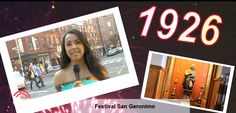 Festival @SanGennaroNYC #Mulberry se llena de #Colores, #Alegría, #Atracciones, #Desfiles, #Música y de toda la gastronomía italiana / Festival @SanGennaroNYC #Mulberry é preenchido com o nº Cores, #Alegria, #atracções, #desfiles, #Música e todos a gastronomia italiana / Festival @SanGennaroNYC #Mulberry is filled with #Colors, #Joy, #Attractions, #parades, #Music and all the Italian gastronomy. #SanGennaro @Descubriendony #NYC