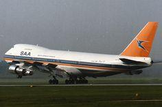 60-Jahre-Flughafen-Wien-SAA-South-African-Airways-Suid-Afrikaanes-lugdienst-Boeing-747-1989-AAM-Archiv.jpg (570×380)