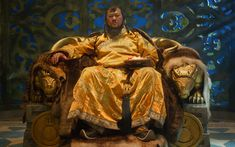 kublai khan marco polo - Google Search