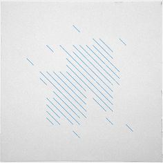 FFFFOUND! | Geometry Daily