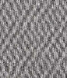 Siver Moon Gray Herringbone Pants