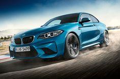 BMW M 에 대한 이미지 검색결과