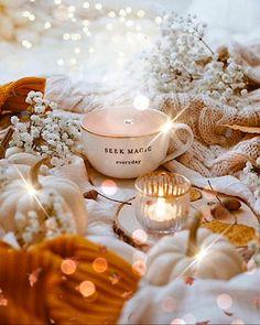 Good Morning Gif, Good Morning Flowers, Beautiful Morning, Good Morning Images, Morning Coffee, Fall Wallpaper, Scenery Wallpaper, Iphone Wallpaper, Tout Rose
