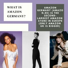 Amazon delivers to over 50 countries in Europe. #amazon What Is Amazon, Buy Bitcoin, Countries, Europe, Stuff To Buy